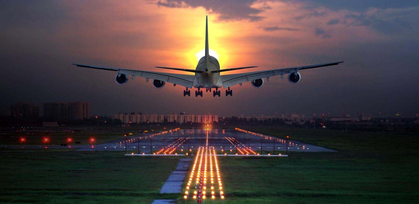 Картинки, картинка счастливого пути самолет