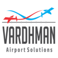 Vardhman Airport Solutions